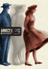 logo annecy transparent