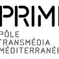 PRIMI